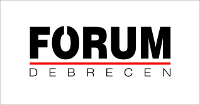 forum logo vegleges